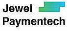 Jewel Paymentech's Company logo