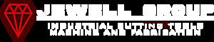 Jewell Tool Technology's Company logo