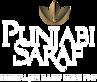 Jewellers Punjabi Saraf Indore       Design's Company logo