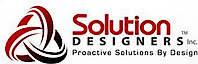 Jewelry Den Enterprises's Company logo
