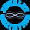 Colored Diamonds's Competitor - Jewelry Unlimited logo