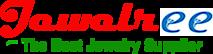 Jewelryee's Company logo