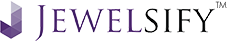 Jewelsify's Company logo