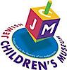 JEWISH CHILDREN S MUSEUM's Company logo