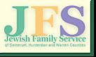 Jewish Family Service Of Somerset, Hunterdon And Warren Counties's Company logo