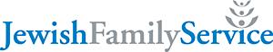 Jewishfamilyservice's Company logo