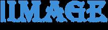 Jewish Image Magazine's Company logo