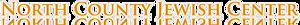 Jewish Learning Annex's Company logo