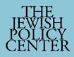 Jewish Policy Center's Company logo