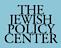 Jewish Policy Center's company profile