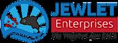 Jewlet Enterprises's Company logo