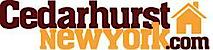 Cedarhurstnewyork's Company logo