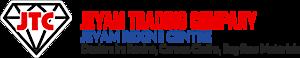 Jeyam Trading Company's Company logo