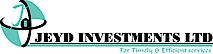 Jeyd Investments's Company logo