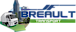 Lebel Isolation's Competitor - Jf Breault Transport logo