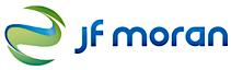 JF Moran's Company logo