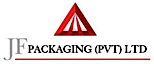 JF Packaging's Company logo
