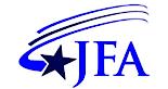 Jfainsurance's Company logo