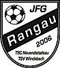 Jfg Rangau E.v's Company logo