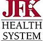 JFK Health System's Company logo