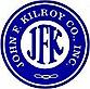JOHN F KILROY CO INC's Company logo