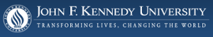 JFKU's Company logo