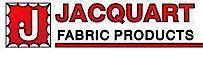 Jacquarts's Company logo