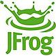 JFrog's Company logo