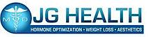 Jg Health's Company logo