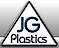 Exactaplastics's Competitor - JG Plastics Group logo