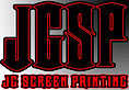 Jg Screen Printing's Company logo