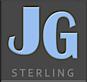 Jg Sterling Group's Company logo
