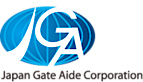 Jga's Company logo