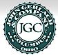Johngerlach's Company logo