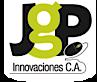Jgp Innovaciones's Company logo
