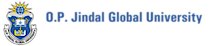 JGU's Company logo