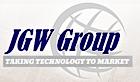 Jgw Group's Company logo