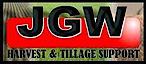 Jgw Harvest & Tillage Support's Company logo