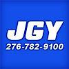 Jgy's Company logo