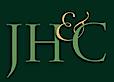 JH&C's Company logo