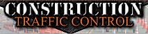 JH Construction Traffic Control's Company logo