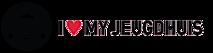 Jh Straatje Zonder Einde's Company logo