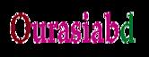 Jh-telecom 01721880453's Company logo