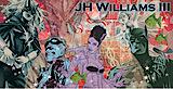 Jh Williams Iii's Company logo