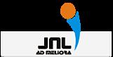 Jhajharia Nirman's Company logo