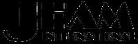 JHAM International's Company logo
