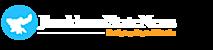Jharkhand State News's Company logo