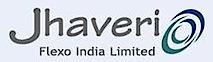 Jhaveri's Company logo