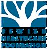 Jhf's Company logo