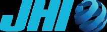 JHI's Company logo
